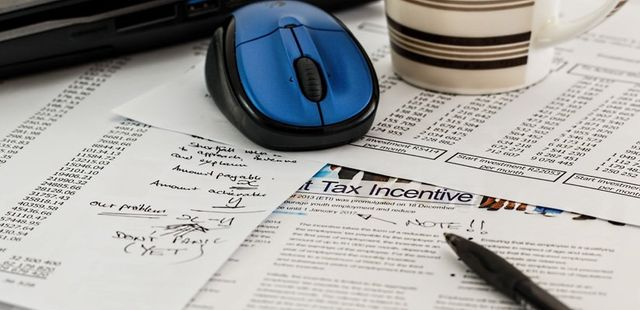 Everything You Need to Know About Withholding Taxes