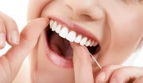 Studio Odontoiatrico Giacobbe
