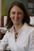 Ingrid Hickman profile