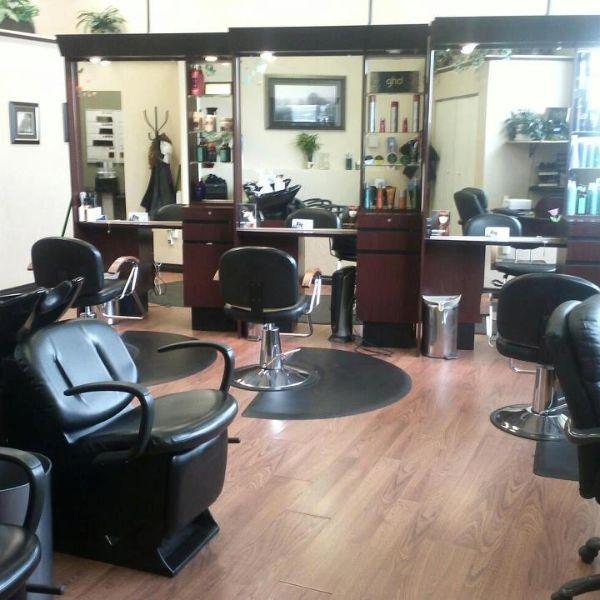 Inside Salon 22-11