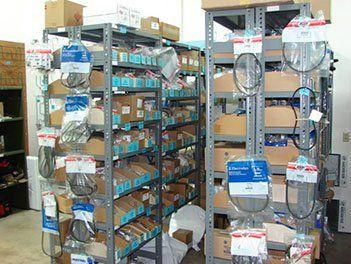 Appliance service technician - Colorado Springs, CO