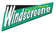 Windscreens logo