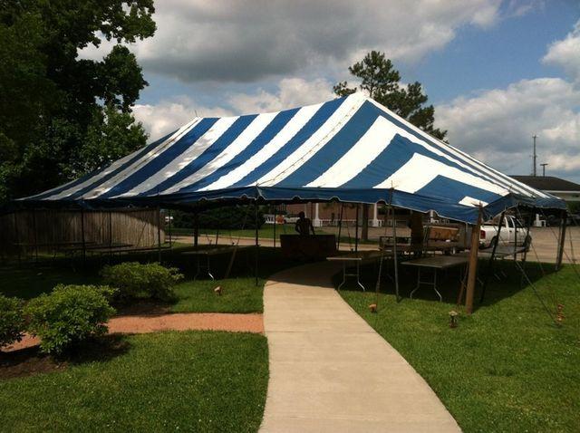 Aaa Rentals Beaumont Tx Tents