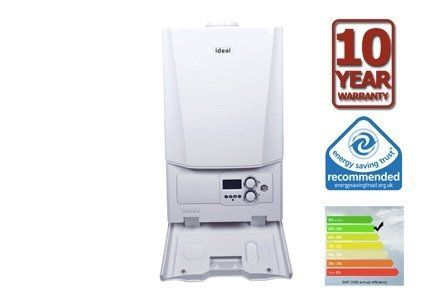 New Combi Boiler Replacement Cost | New Boilers Keighley