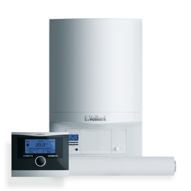 Contact Us Boiler Quotes | Intelligent Boilers for Sale