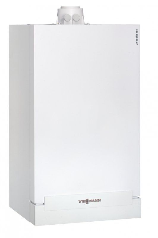 viessmann 100 30kw combi boiler call 01535 444800. Black Bedroom Furniture Sets. Home Design Ideas