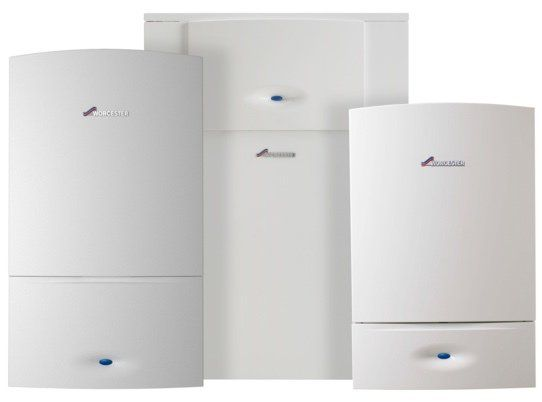 Free Guide to Boiler Replacement | New Combi Boilers