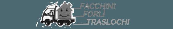 Traslochi Forlì