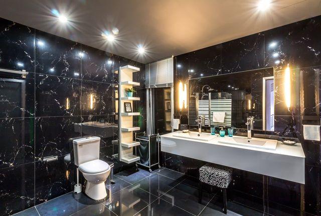 Bathroom Transformations Perth Provide End End Transformation - Bathroom transformations
