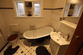 Fabulous Small Bathroom Renovations Perth Budget Bathrooms Perth Beutiful Home Inspiration Ommitmahrainfo