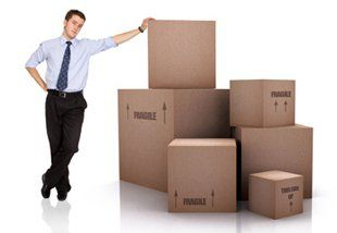 Home removal company - Keighley - A1 SHIFT IT! - House clearance