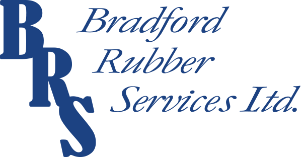 Bradford Rubber Services Ltd logo