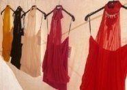 Confezioni abbigliamento