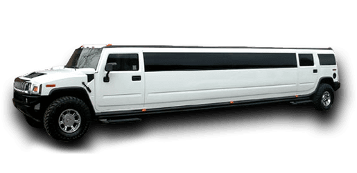 Limo Service Party Bus Bakersfield