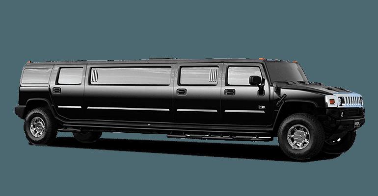 Limousine Rental Party Bus Visalia