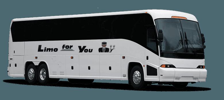 Limousine Rental Party Bus Fresno
