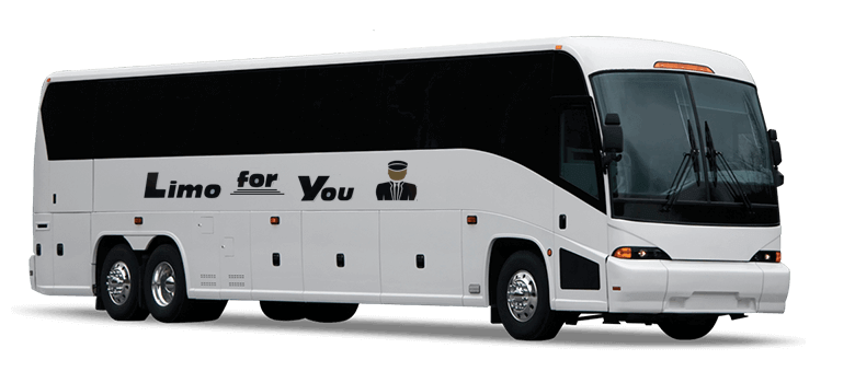 Best Limo Service Party Bus Fresno
