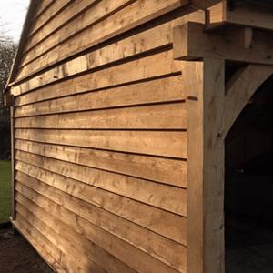 Sawmill in Wareham | Holme Sawmill