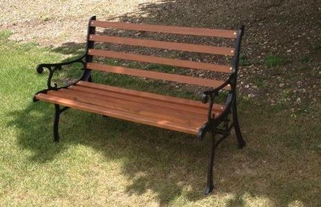 Fine Bespoke Garden Furniture Holme Sawmill Wareham Beatyapartments Chair Design Images Beatyapartmentscom