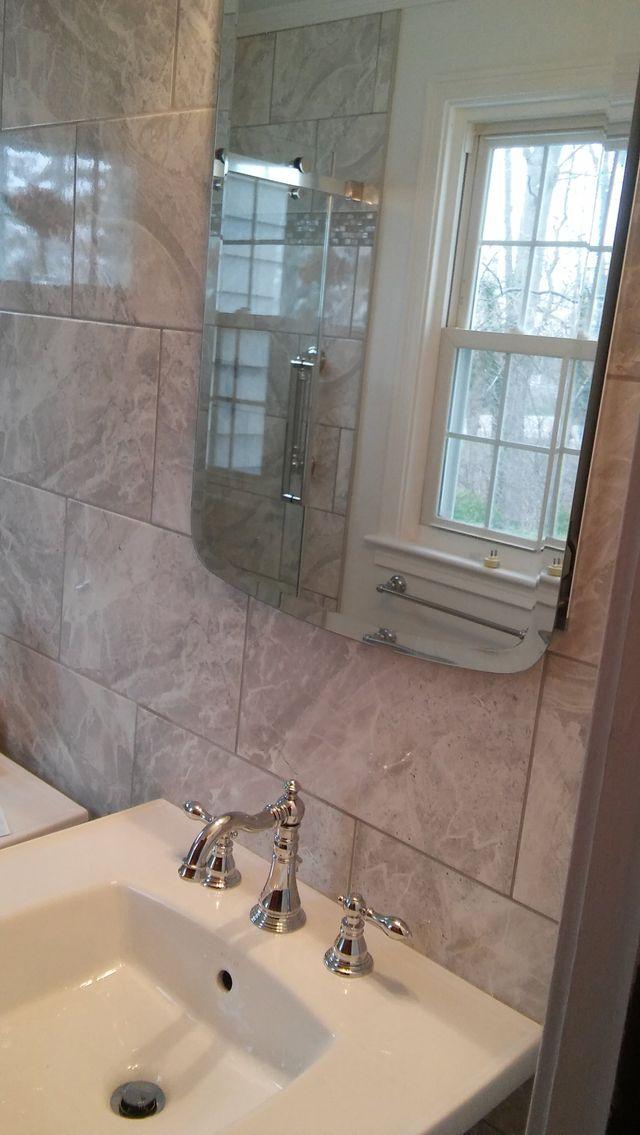 Bathroom Remodeling Niagara Falls Ny home remodeling buffalo & niagara falls, ny | premier remodeling llc