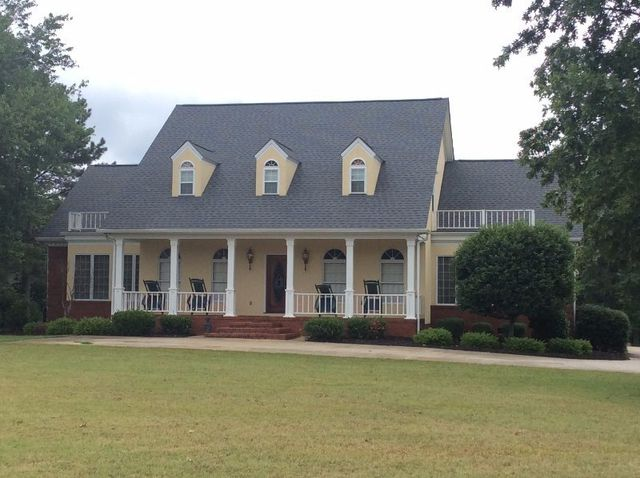 Roofing Installation Union, SC