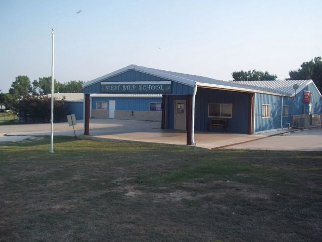 Pre School San Marcos Tx First Step School