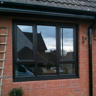 Upvc Window Installations And Repairs Windows 4 U