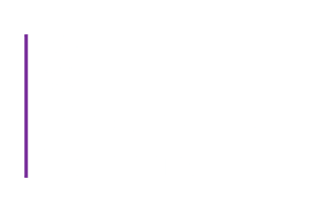 Disclosure and Barring services logo