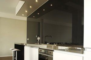 Splashback Specialists