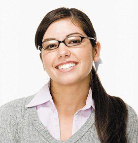 Cosmetic dentistry - London - P H Dental Care - Teeth whitening