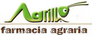 FARMACIA AGRARIA AGRILLO - LOGO