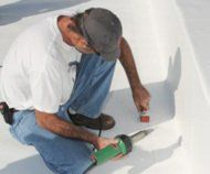 Roofing General Maintenance Rochester NY