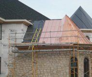 Sheet Metal Contractor Rochester, NY