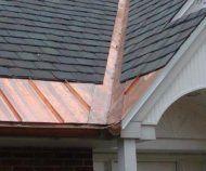 Roofing General Maintenance Buffalo, NY