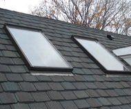 Roofing Estimates Buffalo NY