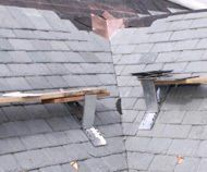 Roofing Estimates Orlando, FL