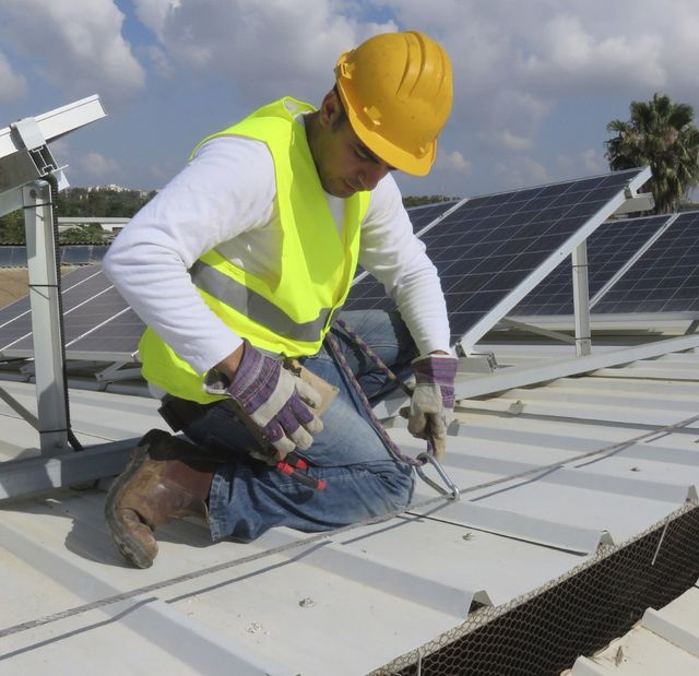 Roofing Contractors Buffalo, NY