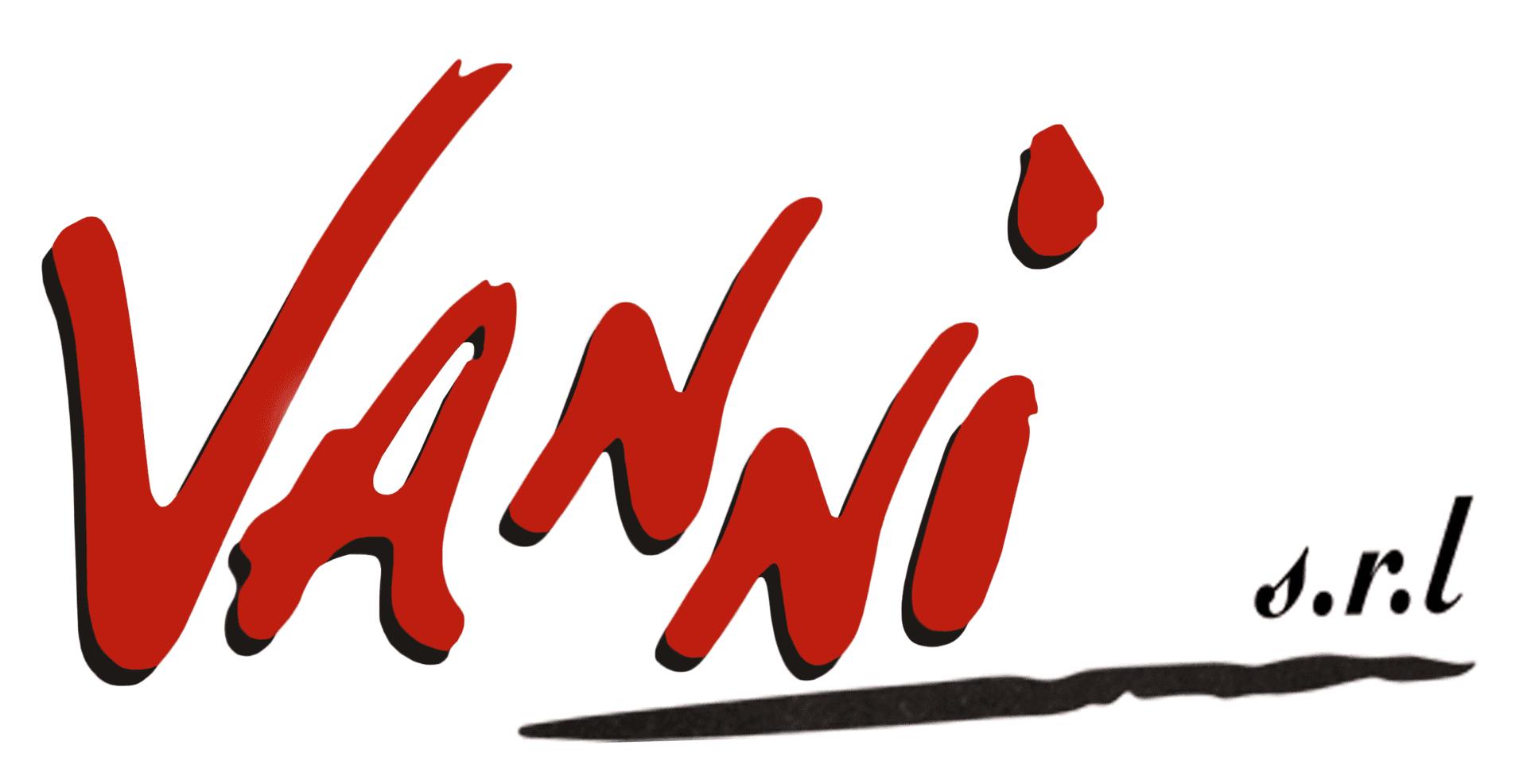 Logo - Vanni