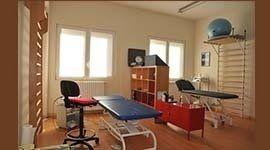 risonanza magnetica, fisioterapia, diagnostica