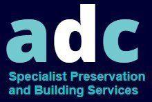 ADC Ltd company logo