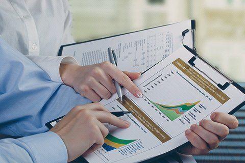 corporate finance planning