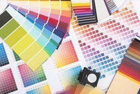 Banner colour options