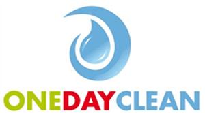 Onedayclean