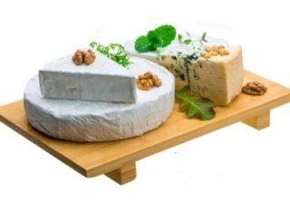 formaggi regionali e tipici