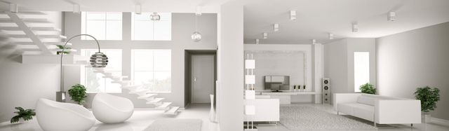 Plastering Georgetown – Newcastle Interior Linings Pty Ltd When only