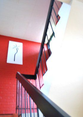 Painting and decorating - Rosehill, Aberdeen - A Ritchie - Painting and decorating