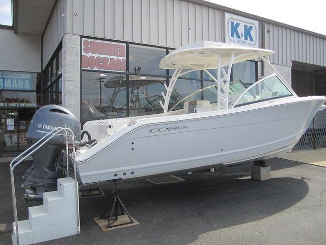 New and Used Boats | Island Park, NY | K & K Outboard