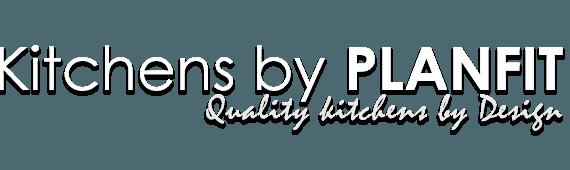 Kitchens by Planfit logo