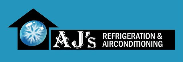 AJ's Refrigeration and Air Conditioning | Cooling Experts