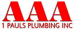 Plumbing Emergency Destin, FL